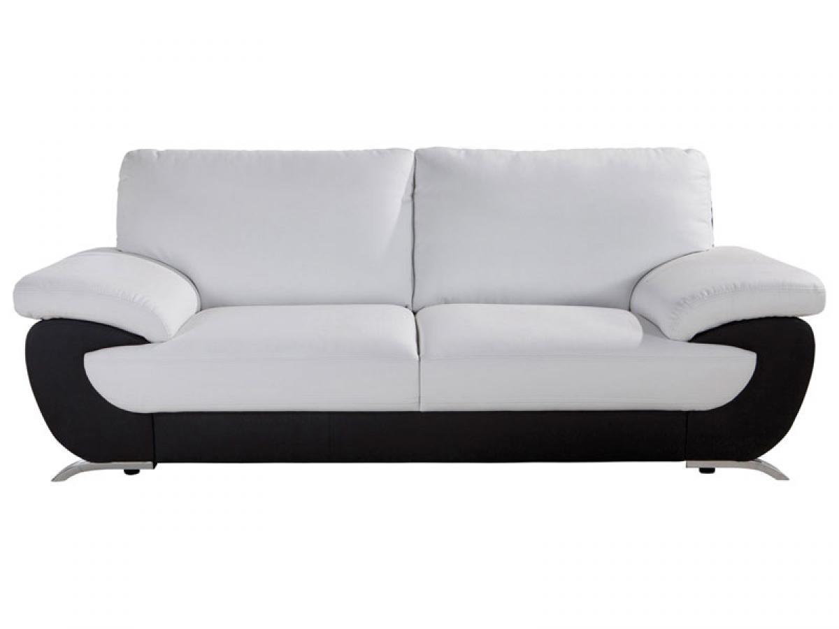 Canapé convertible 3 place conforama Maison et mobilier