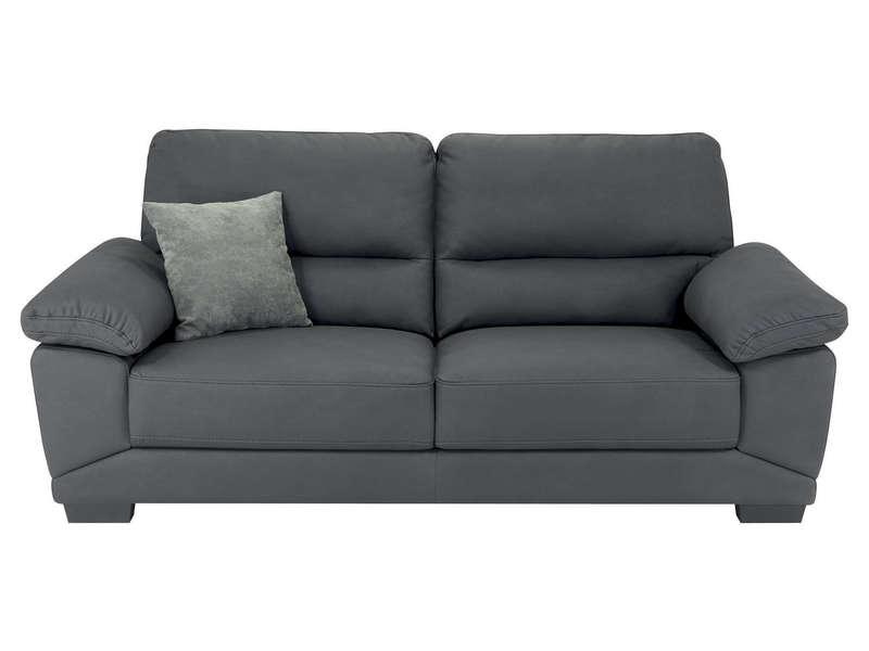Canape Solde Conforama Maison Design Wiblia