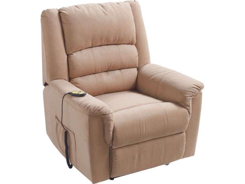 fauteuil de relaxation jardin conforama fauteuil relaxation sch me idees conception