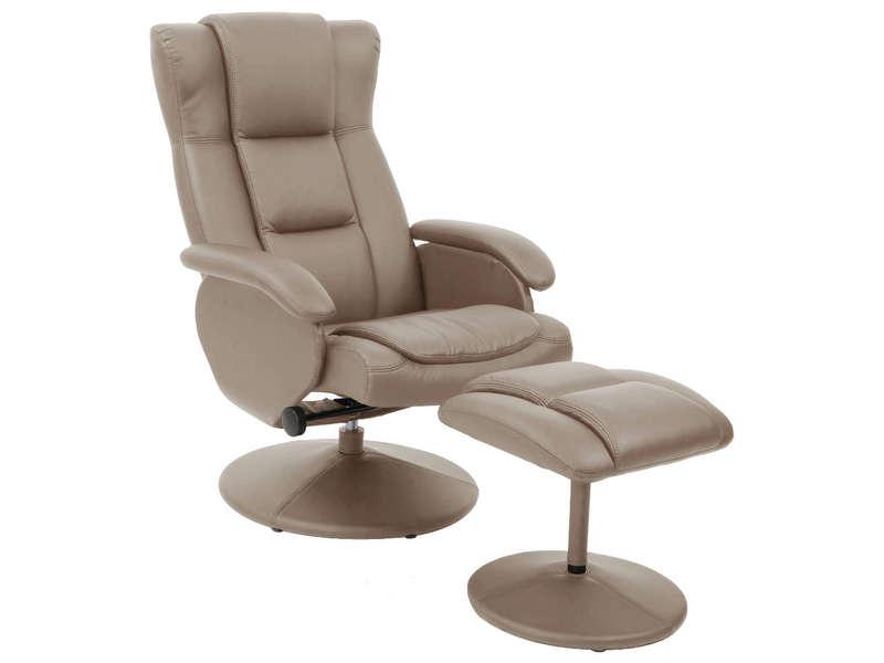Fauteuil Relax Bureau fauteuil de bureau relaxation zem