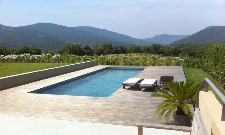 12 Best images about Pourtour piscine on Pinterest