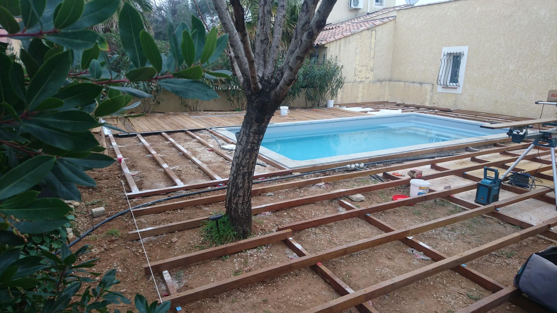 terrasse piscine plan