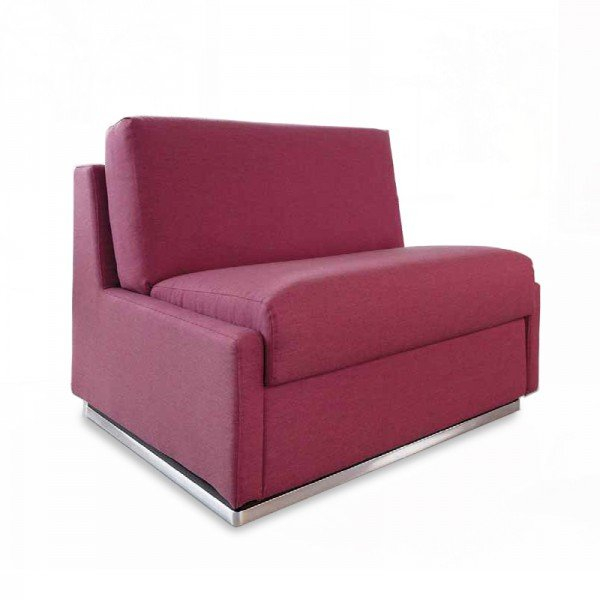 Canapé convertible couchage quoti n