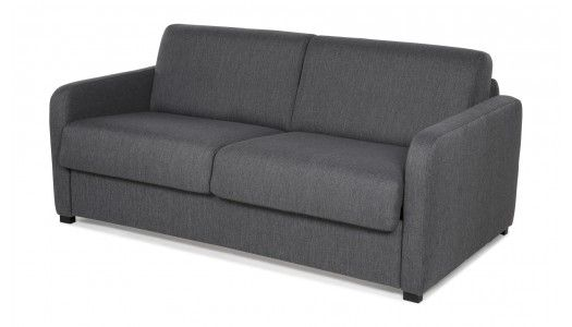 Convertible Couchage Quotidien Canapé Convertible Jemma Couchage Quoti N 999€ La