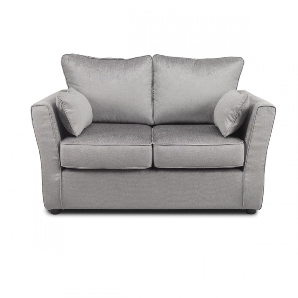 Canape Cuir Convertible Couchage Quoti n Maison Design