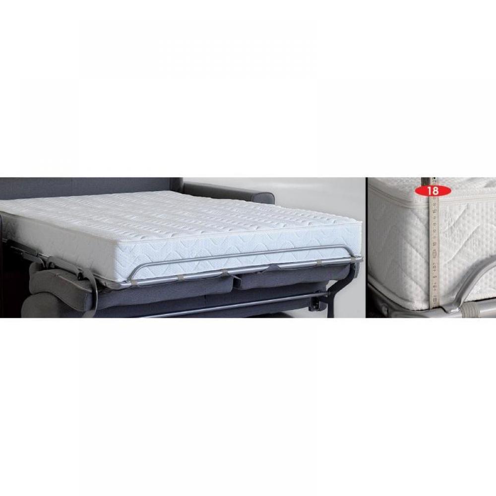 Canape lit pour couchage quoti n