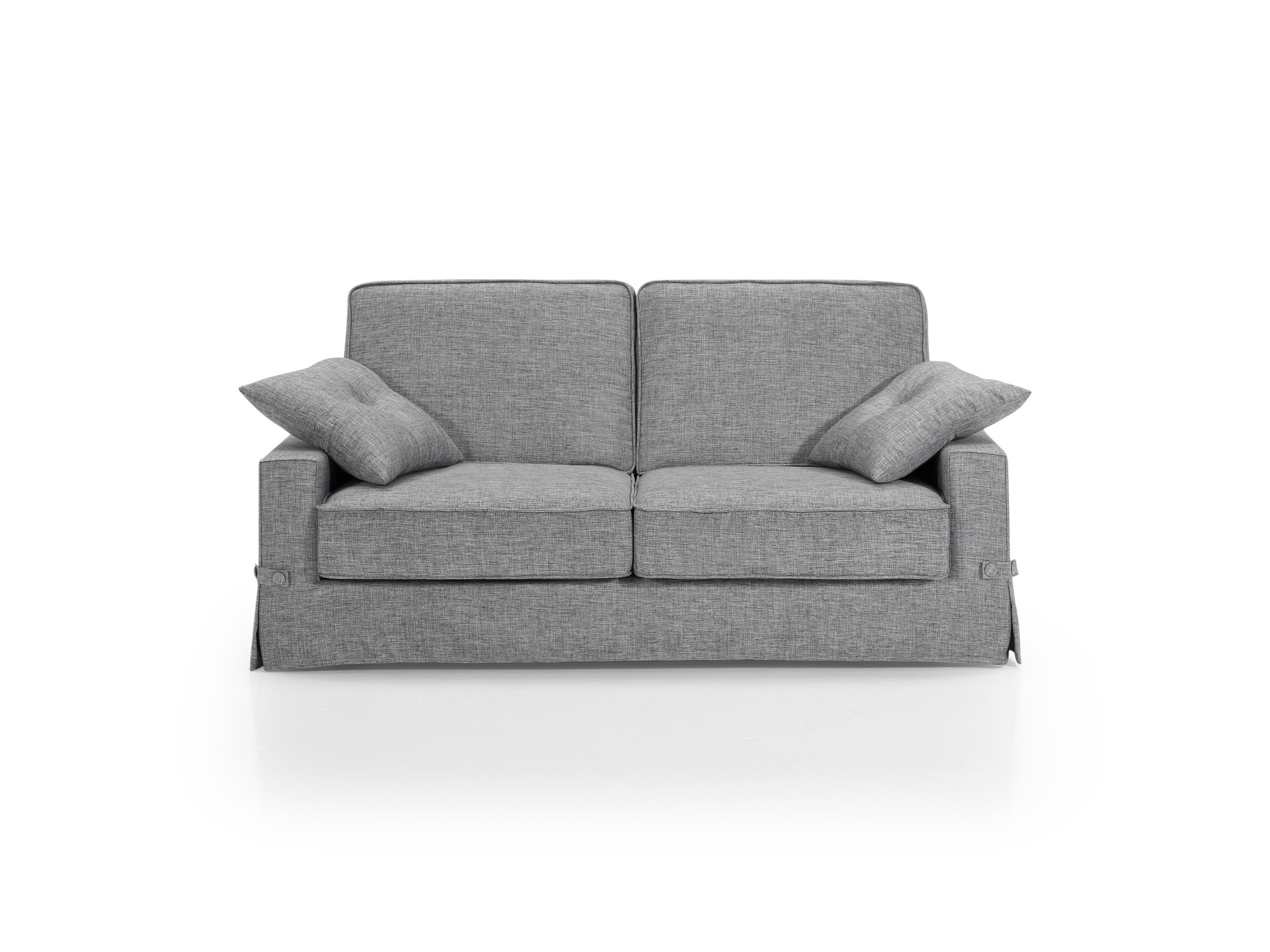 Convertible Couchage Quoti n LaTableBasse
