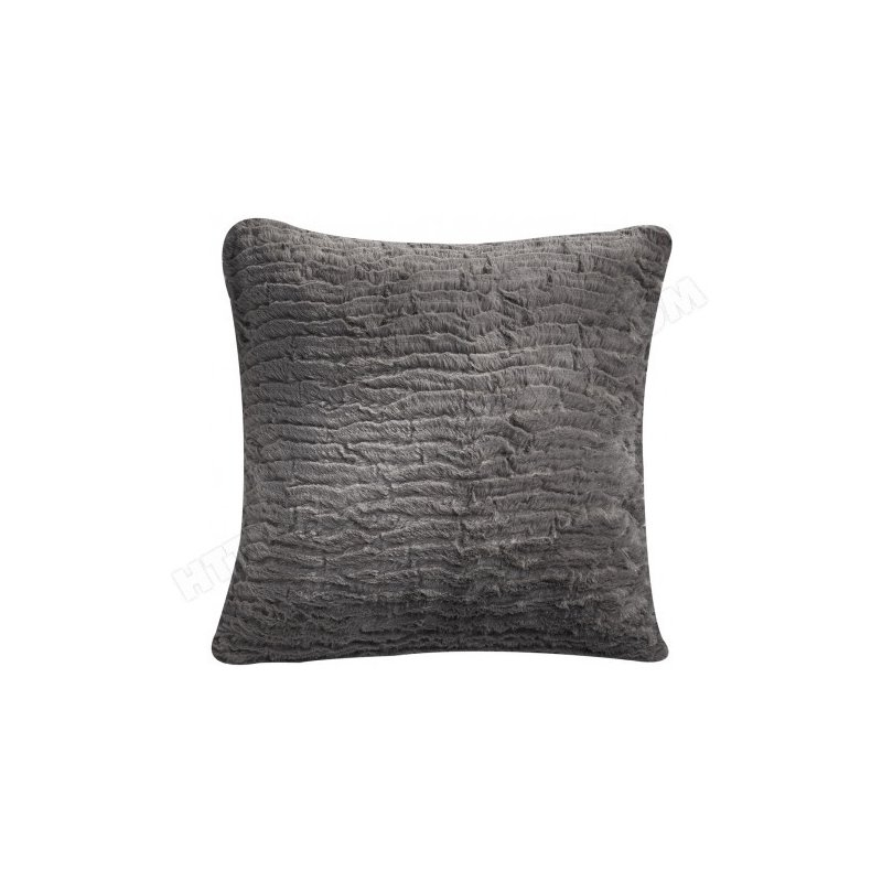 Coussin 40 X 40 Coussin Wild 40 X 40
