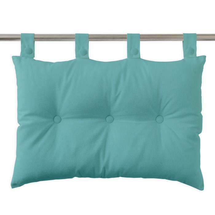 Tête de lit coussin Achat Vente Tête de lit coussin
