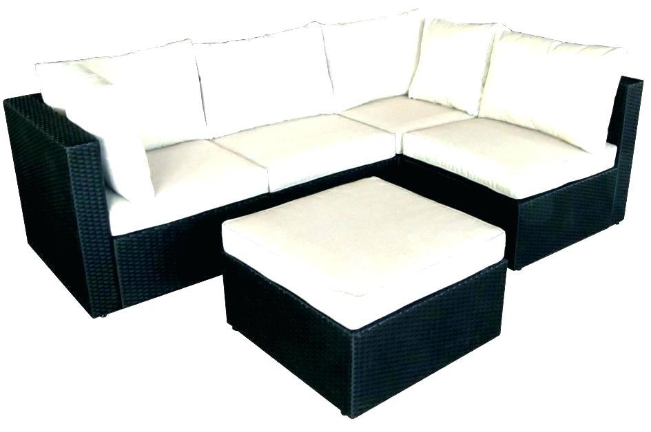 Coussin Pour Canapé En Palette Concept