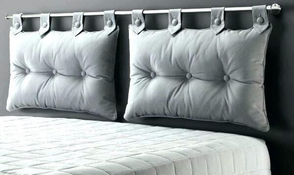 tringle a rideau pour tete de lit tringle pour tete de lit