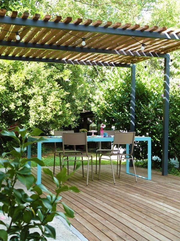 Kit Couverture Terrasse Mobil Home Meilleur De toile Pour
