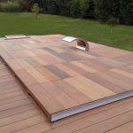 Couverture Terrasse Bois L Avis Piscinelle Et Les solutions Du Fabricant Sur Les