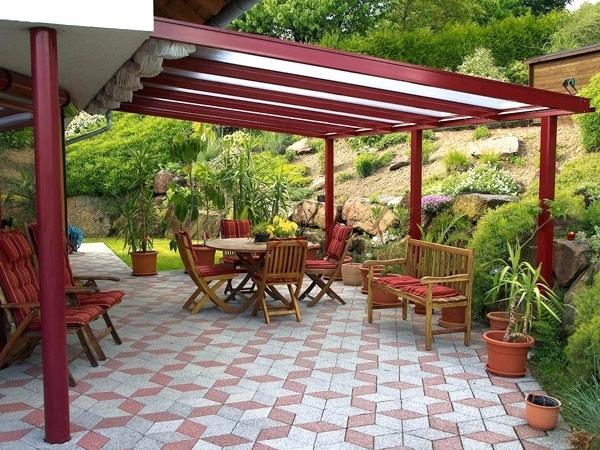 Couvrir Une Terrasse En Dur Couvrir Terrasse Couvrir Une Terrasse Couvrir sol Terrasse