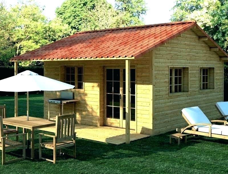 Couvrir Une Terrasse En Bois Conseils Astuces Et Dacco