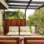 Couvrir Une Terrasse En Dur Couvrir Une Terrasse En Bois Conseils astuces Et Déco