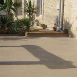 Couvrir Une Terrasse En Dur Terrasse Beton Recouvrir Nos Conseils