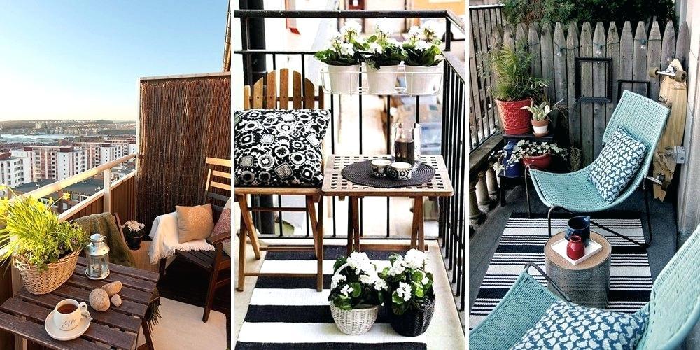 Amenager Une Terrasse Amacnager Sa Moderne De Chaises