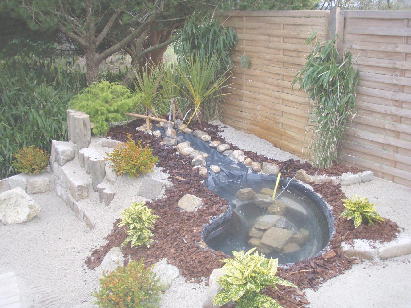 Creer Un Coin Zen Dans Son Jardin créer un jardin zen creer un coin zen dans son jardin et