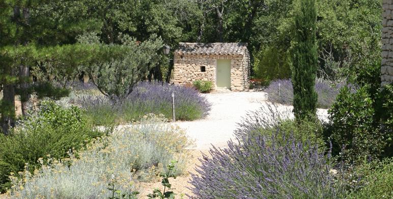 Residential garden 8 Landscape Architect Thomas Gentilini