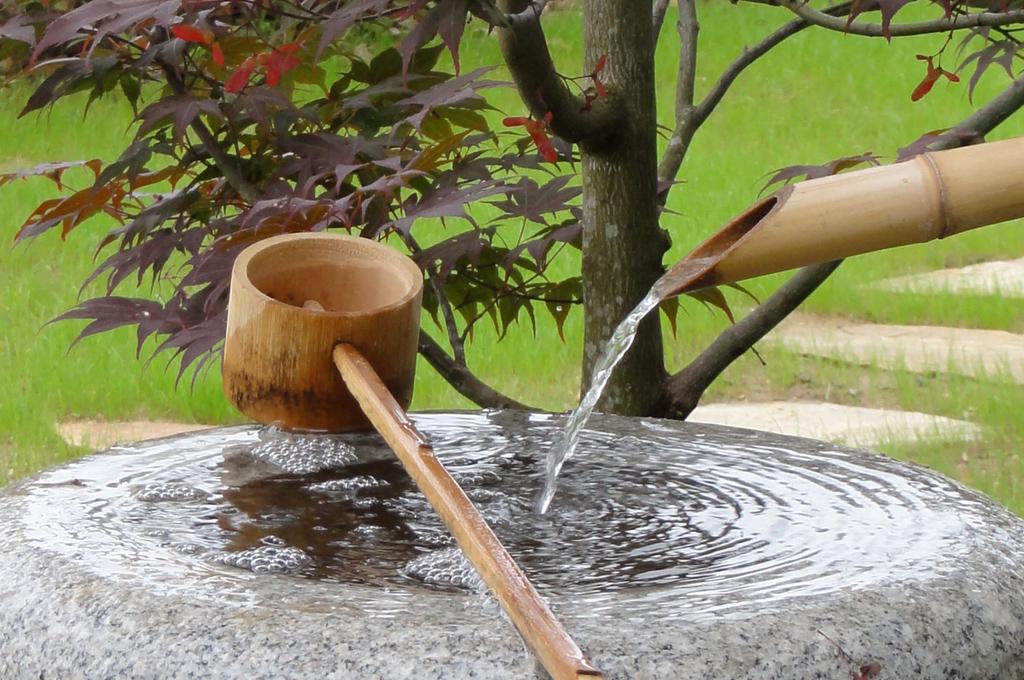 Creation Jardin Japonais Créer Un Jardin Japonais Création D Un Jardin Zen