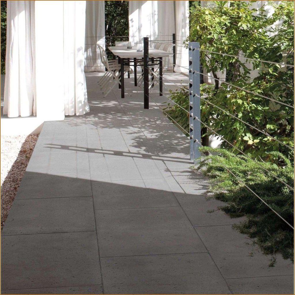 Des Idées Dalle En Granit Pour Terrasse