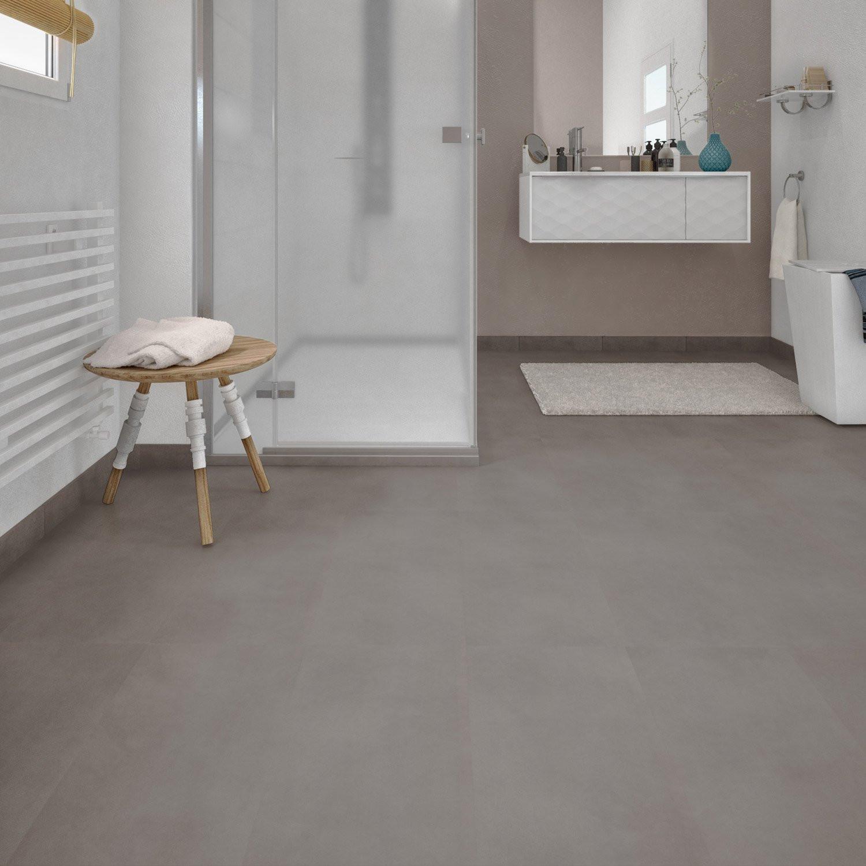 Dalle Schiste Leroy Merlin dalle beton leroy merlin dalle pvc pour sol au meilleur prix