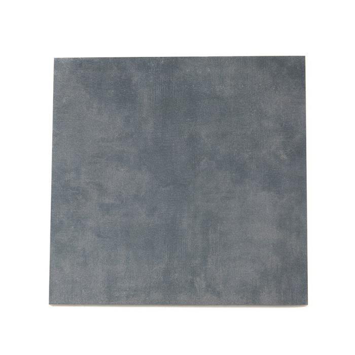 Dalle terrasse beton Achat Vente pas cher
