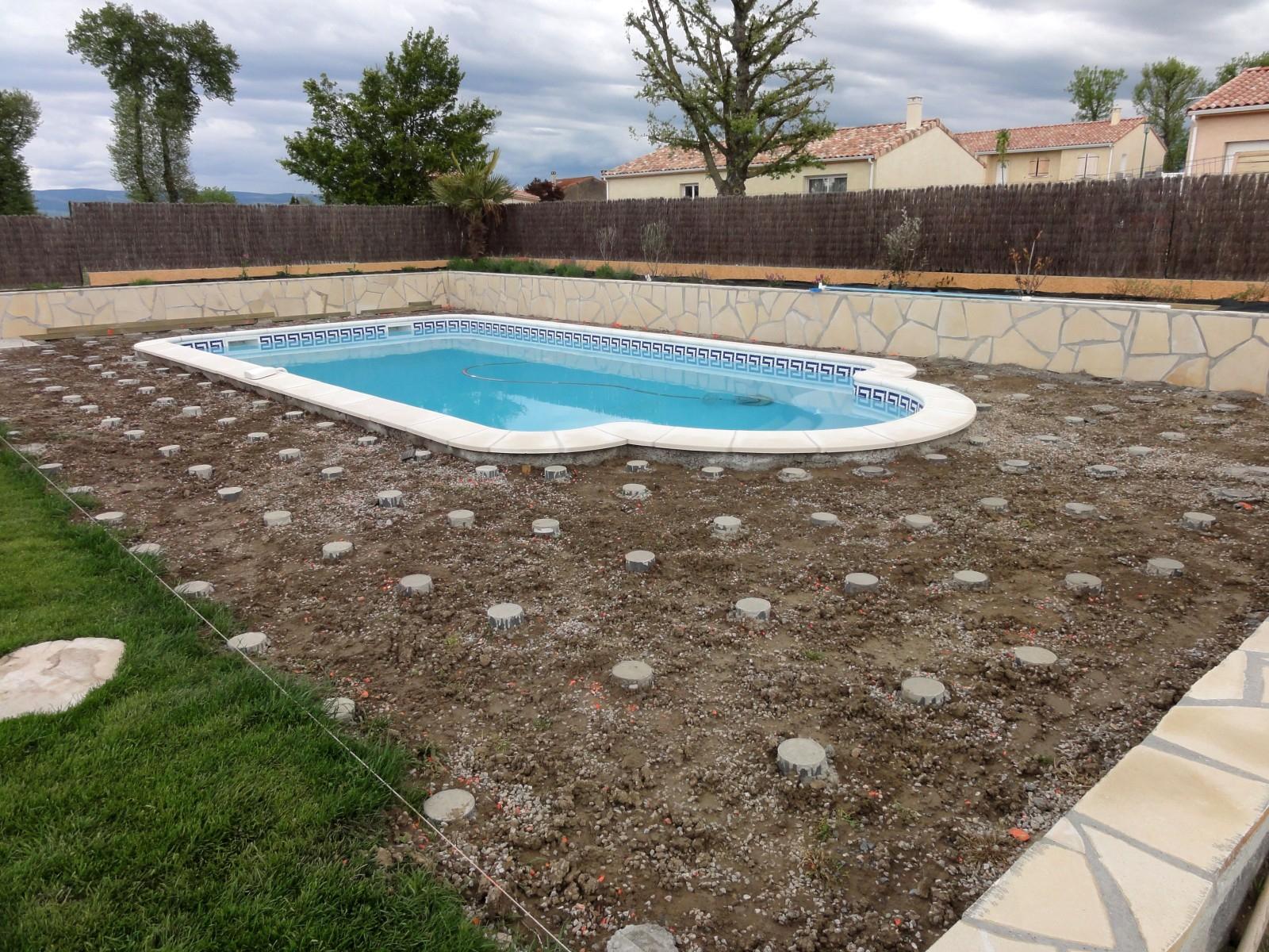 Dalle De Protection Piscine dalle de piscine dalle de protection pour piscine hors sol