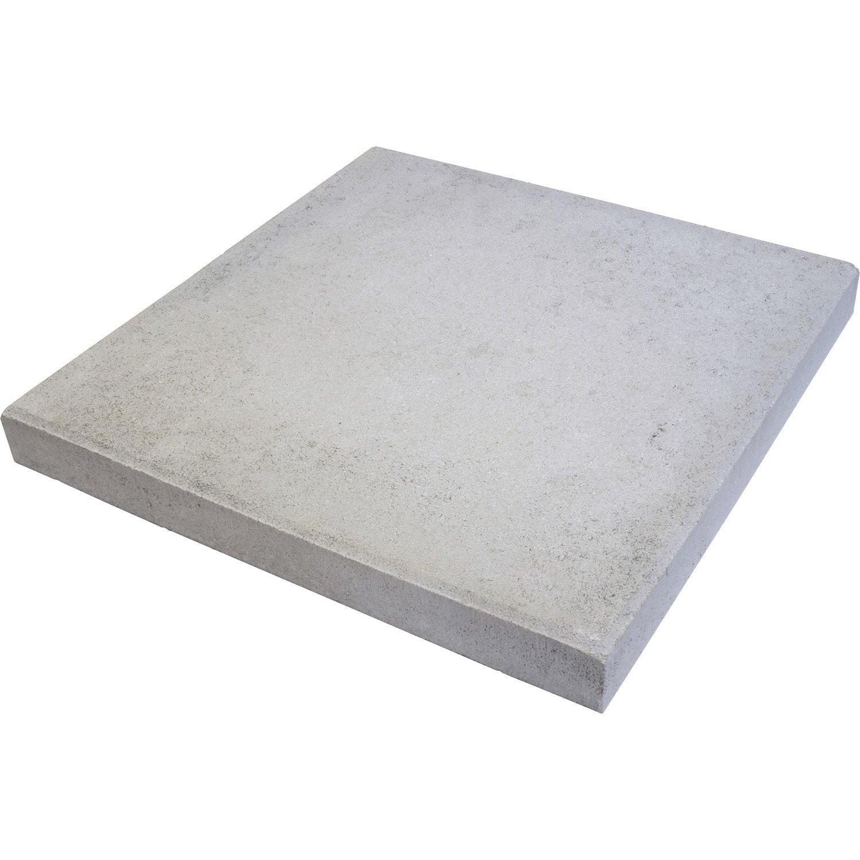 Dalle beton terrasse – Ma Terrasse