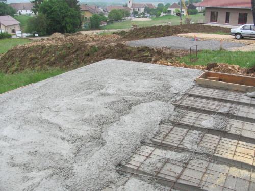 Dalles de jardin en beton trouvez le meilleur prix sur