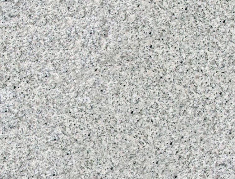Dalle de Granit chez PIERRE et SOL