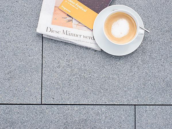 Dalle en granite – stonenaturelle