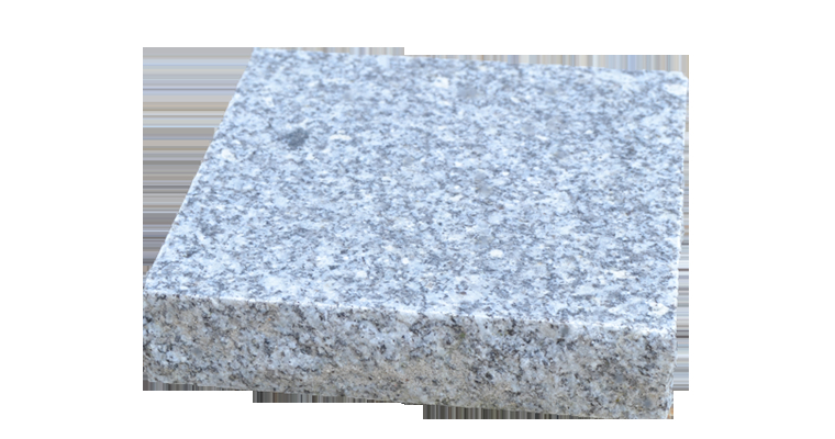 Dalle et Carrelage Granit Exterieur pas Cher