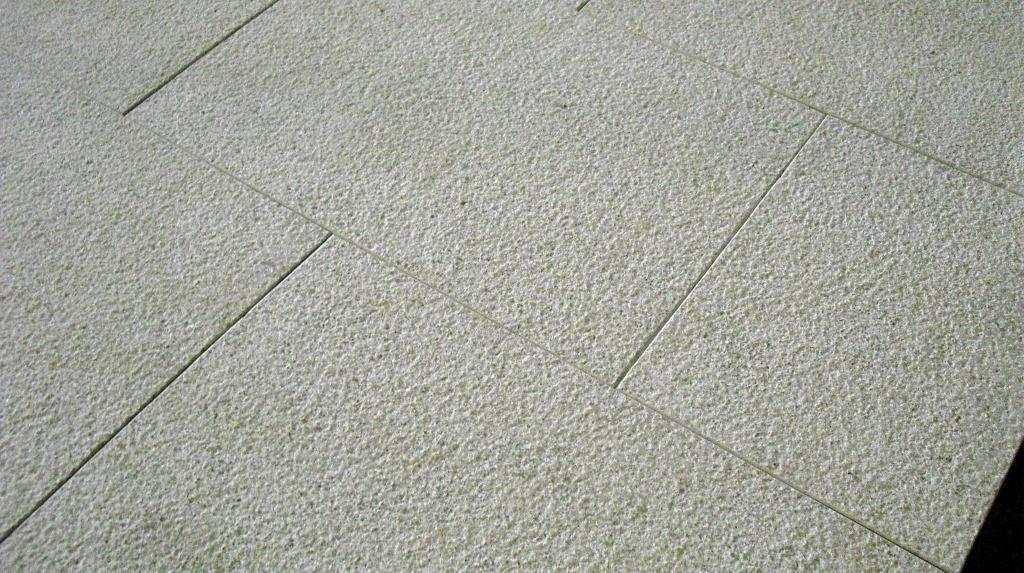 Dalle Granit Pour Terrasse Schème