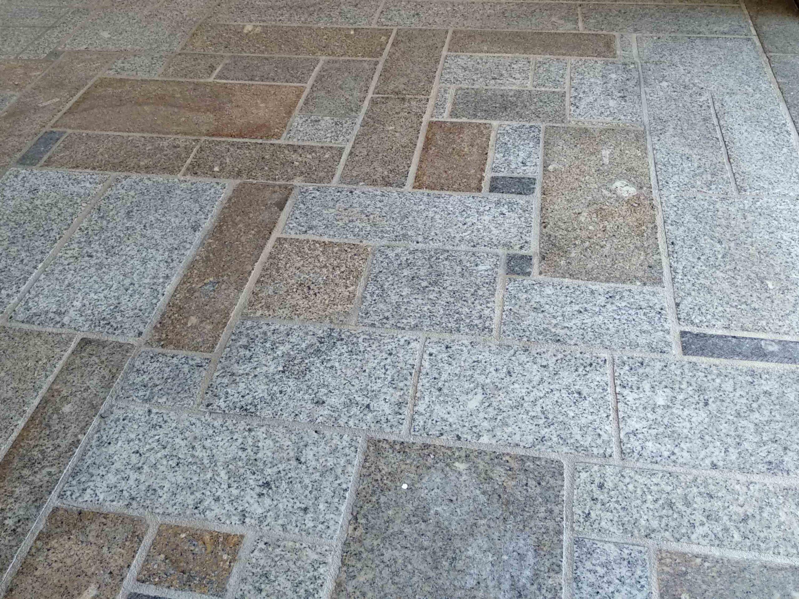 Dalle Granit Pour Terrasse Dalle Granit Pour Terrasse