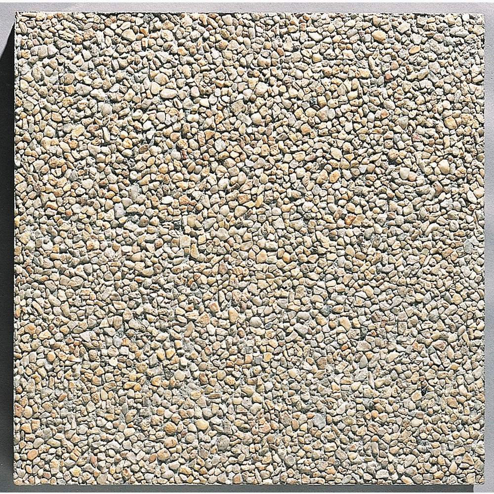 Dalle Beton 50x50 Pas Cher Primaria Pave Exterieur Brico