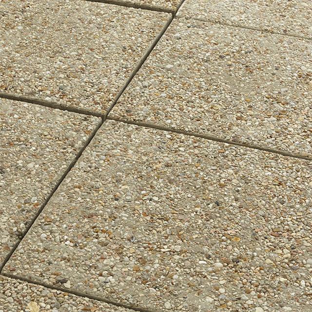 Terrasse dalle pas cher veranda styledevie