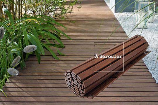 terrasse bois caillebotis geant bois exotique bangkirai