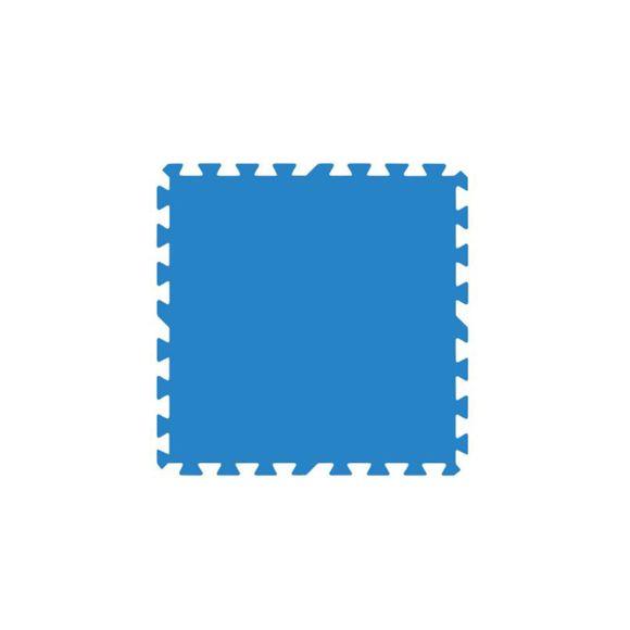 GRE Tapis de sol en dalles puzzle 50 x 50 cm pas cher