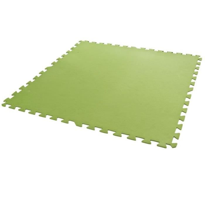 Tapis de sol pour piscine Achat Vente Tapis de sol