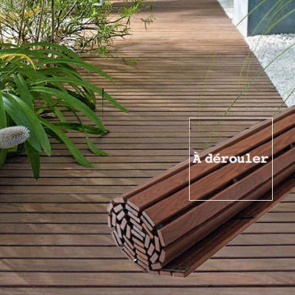 Bois Pour Terrasse Extérieure dalles pour terrasse extérieure terrasse bois caillebotis