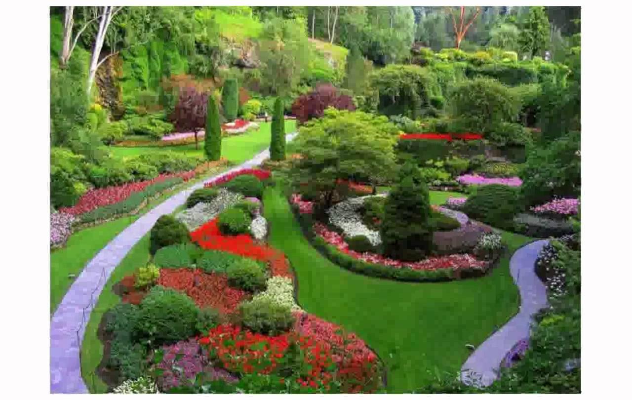 Aménager Un Petit Jardin De 20M2 deco petit jardin petit jardin idées d aménagement déco et