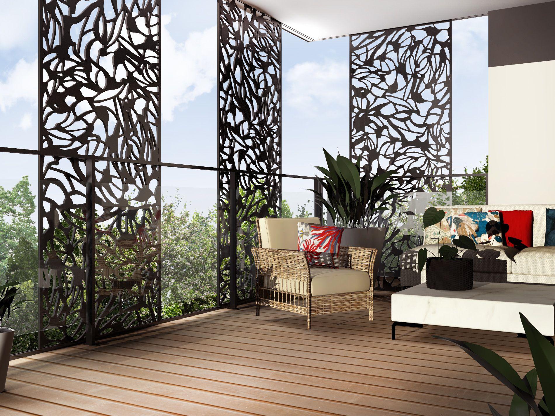 Fabriquer Un Claustra Bois canapé moderne gris best 25 parquet gris ideas on pinterest