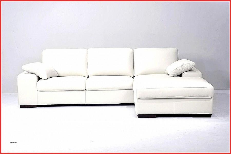 Dimension Canapé Lit Petit Canape Cuir 2 Places Ikea – ashwickhouse