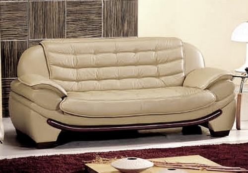 Ensemble bello 3 1 canapé 3 places et fauteuil 1 place en
