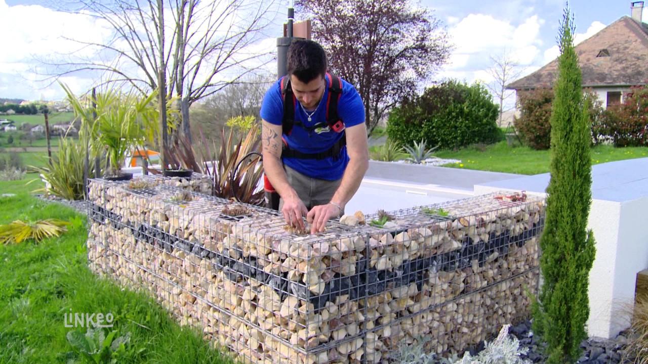 Création entretien de Jardin et paysagiste à Brive la