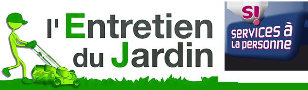 Entreprise De Jardinage Entretien Jardin Espaces Verts Sainte Croix En Plaine