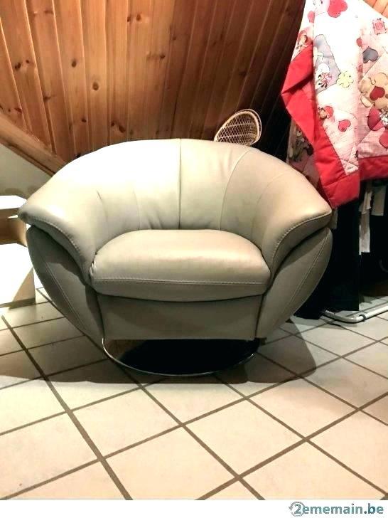Entretien Canapé Cuir Entretien Canape Cuir Buffle Ment En A Nettoyer Canape