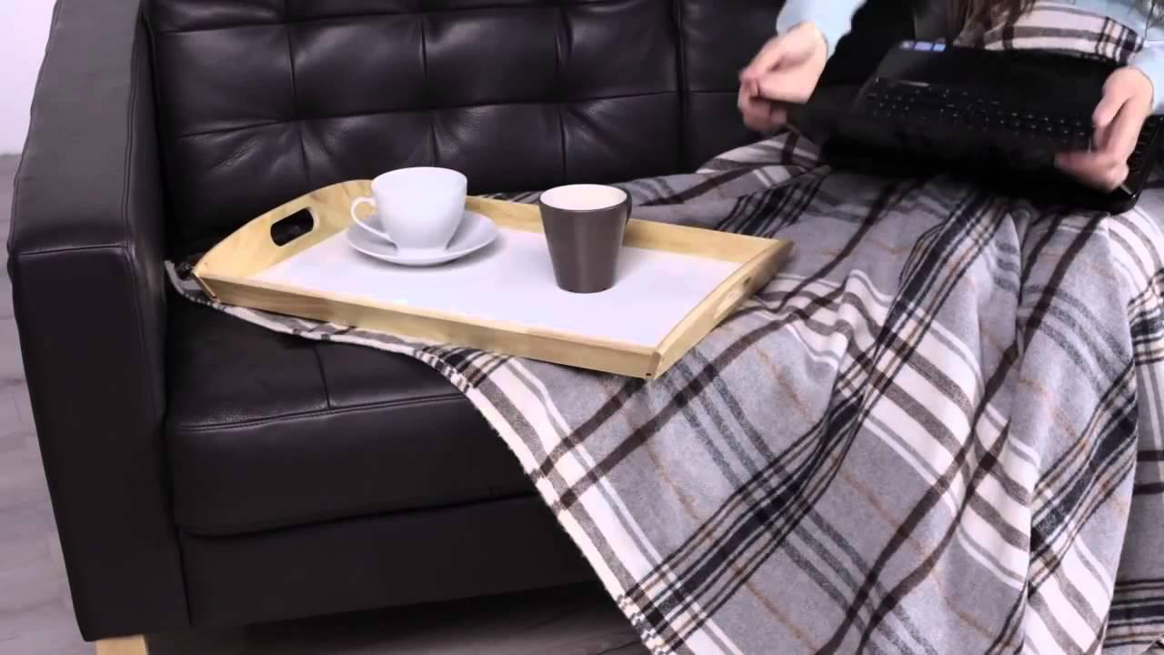 Entretien Canapé Cuir Buffle entretien canapé cuir entretien canapé cuir rouge booxmaker